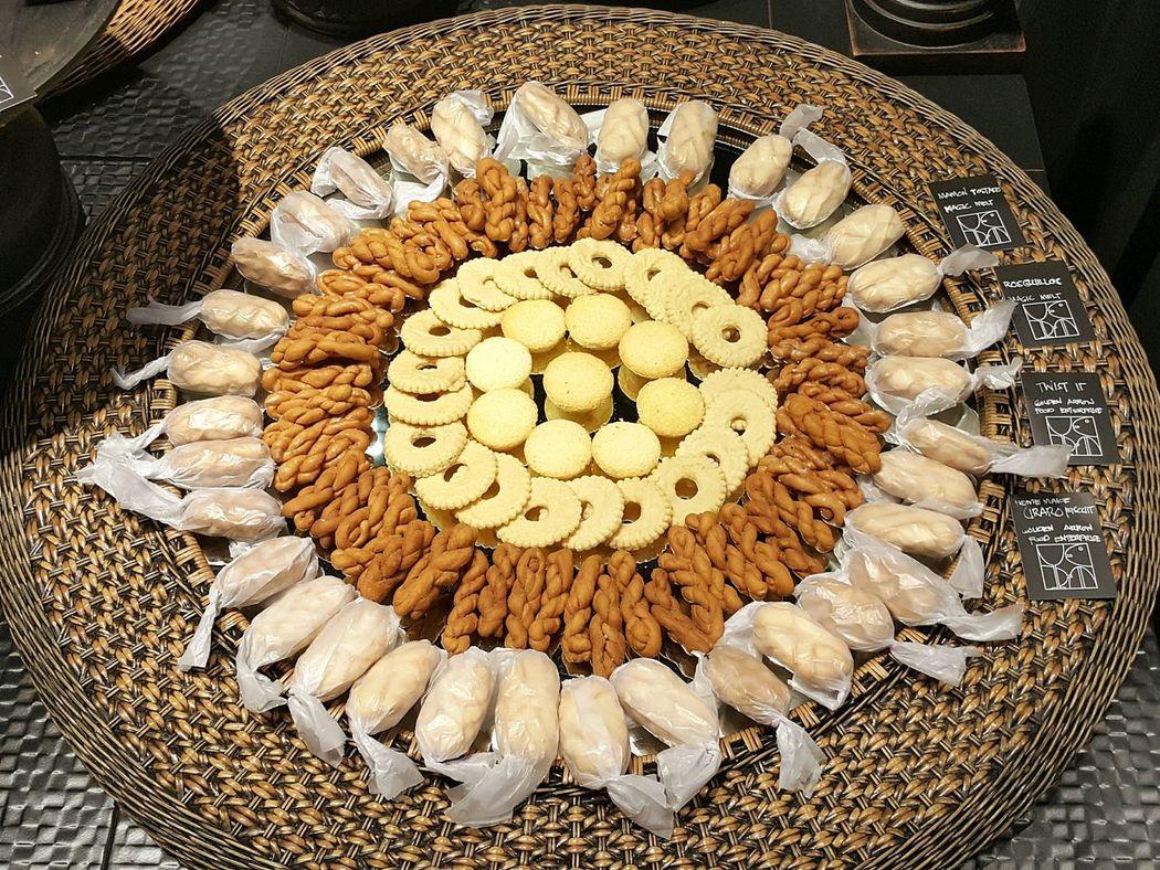Filipino foods / snacks 😉👍 Filipino Food Hobby Foodexpo Foodart Biscuits The Foodie - 2015 EyeEm Awards Eyeem Pinay Samsung Galaxy Note 4