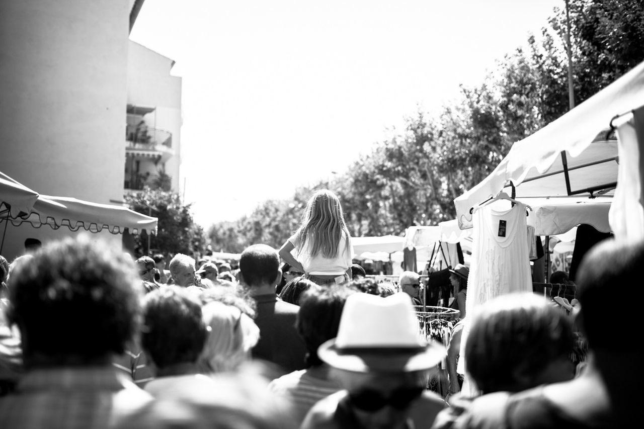 A market in south of France. B&w Street Photography France Blackandwhite Capture The Moment Taking Photos Sanary Sur Mer Berlin Photooftheday Sunday Hello World Enjoying Life