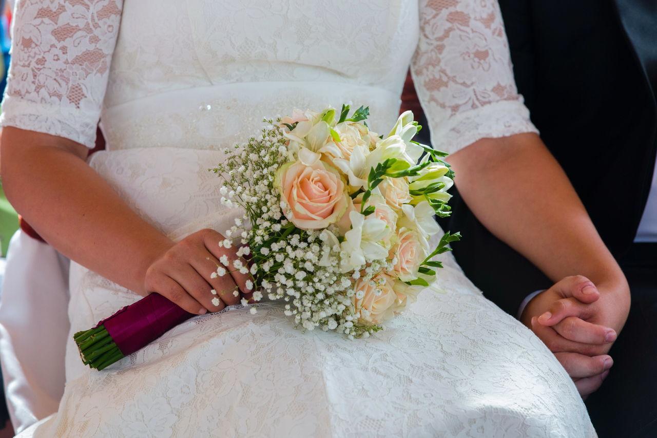 Beautiful stock photos of roses,  Bonding,  Bouquet,  Bride,  Bridegroom