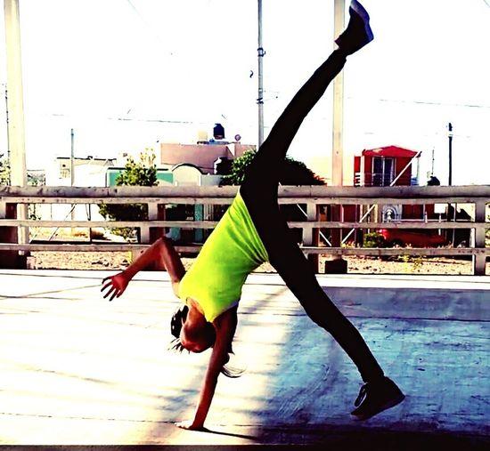 Sport Healthy Lifestyle