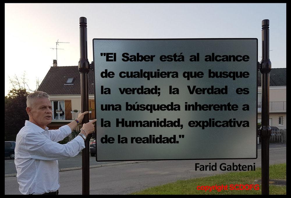 Coran Dios El Sol Sale Por El Oeste Espiritualidad Farid Gabteni Humanidad Mensaje Original Del Islâm Sabiduria