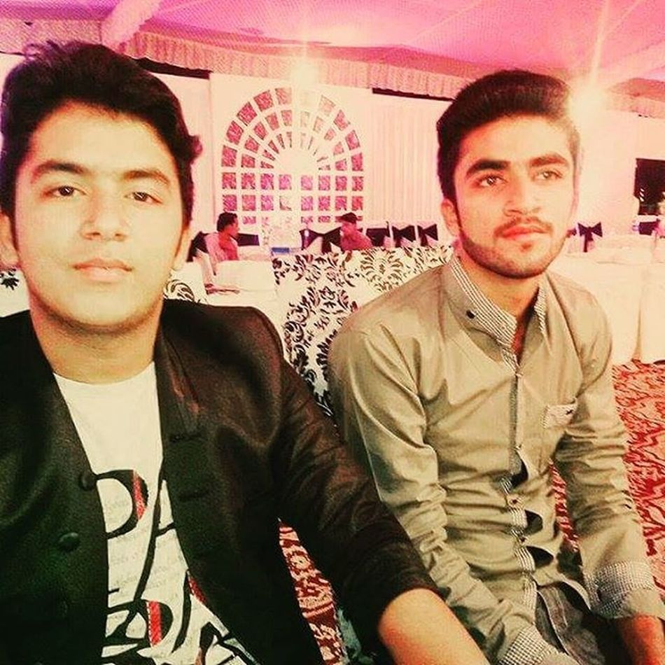 At___Marriage [][][]