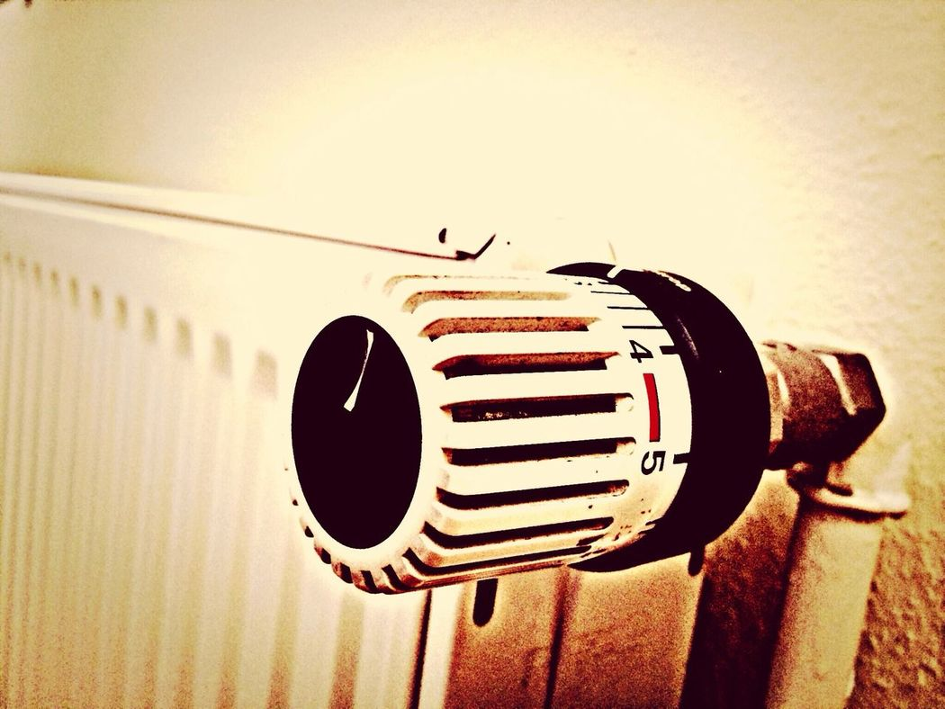 heating heater radiator thermostat regulator save energy environment protection comfort Operating Costs Mieter Miete Betriebskosten Betriebskostenabrechnung