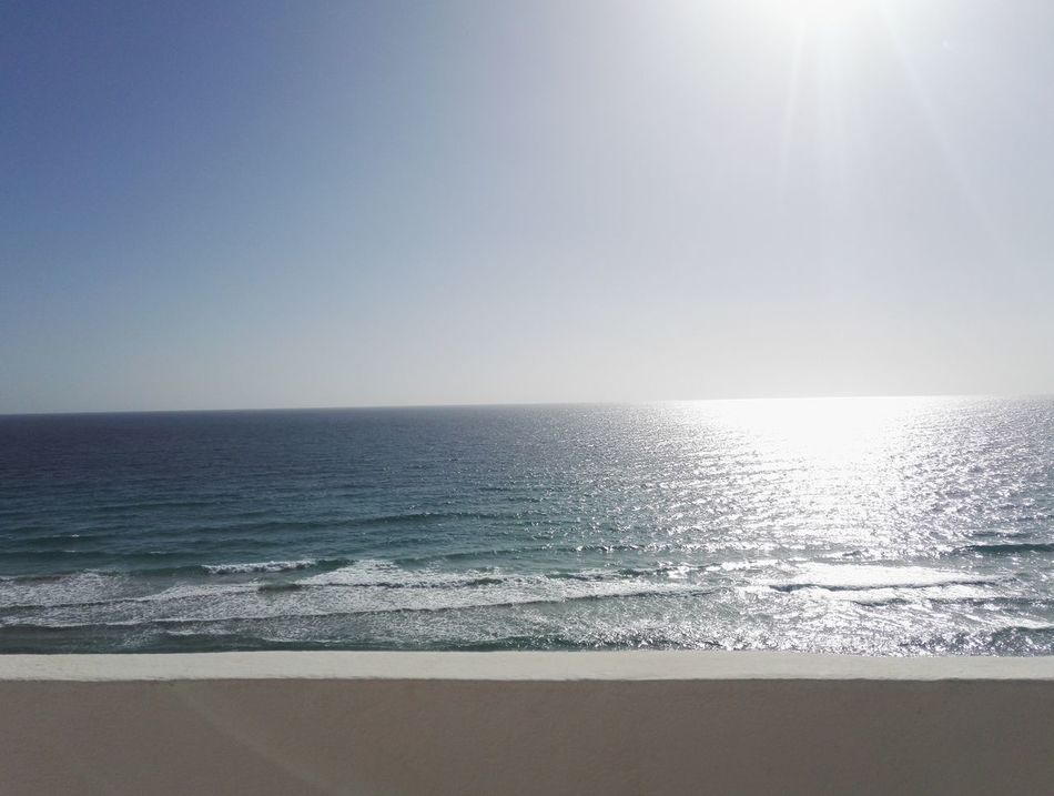 Sea Beach Horizon Over Water Water Nature Tranquility Scenics Tranquil Scene Sunlight Sky Beauty In Nature Outdoors Day Backgrounds Sand No People Wave NewToEyeEm Tui Magic Life Fuerteventura Architecture Vacations Freedom Clear Sky Atlantic Ocean
