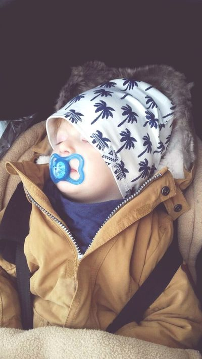 One Person Autumn 2016 November2016 From My Point Of View Love My Family ❤ Nephew  My Nephew Alexander Little Boy Baby Sleeping : ) Babyboy Little Sweetie Sleeping Around The World