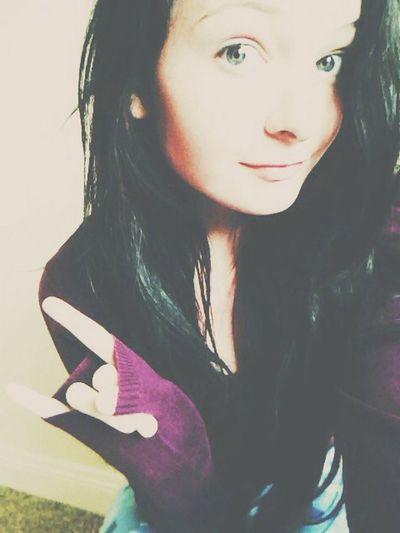 am i punkrock yet? Procrastinating Listening To Music nirvana yay First Eyeem Photo