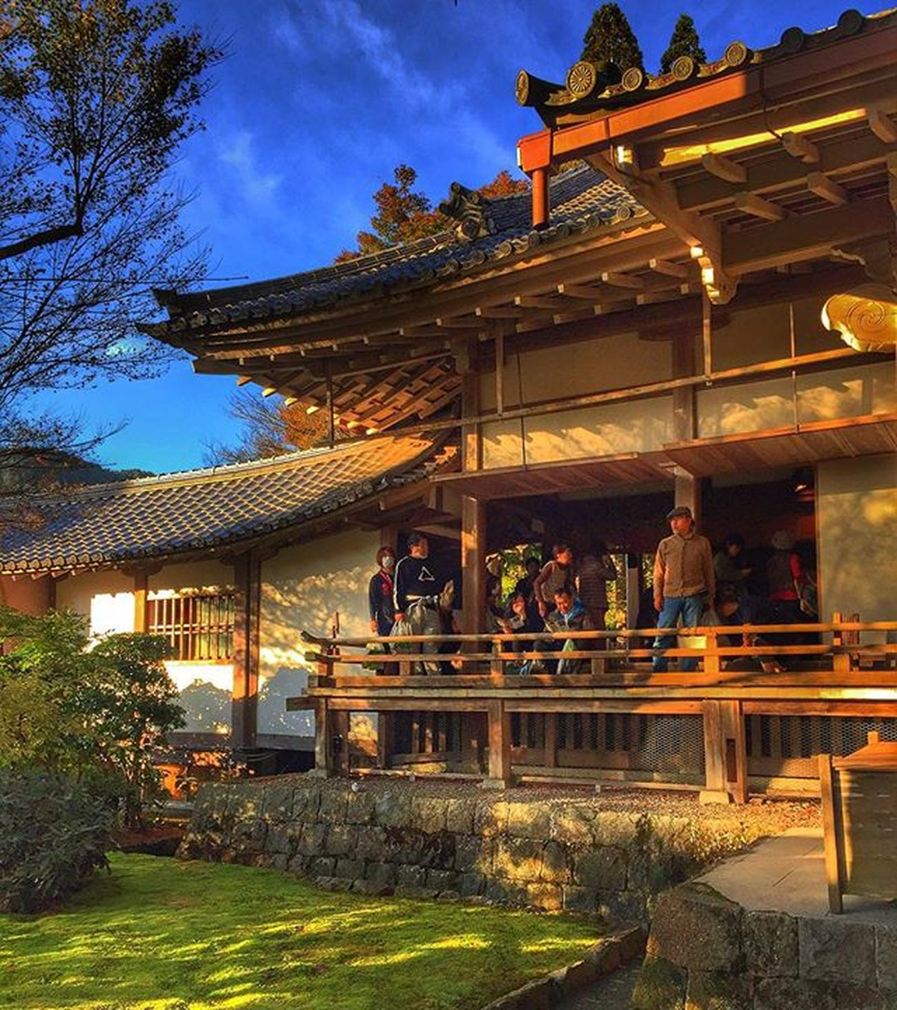 A beautiful temple in Kyoto . Garden Autumn Awesome_japan All_shots Landscape Landscape_lovers Landscape_captures Landscapestyles_gf Landscapes Hdr_pics VSCO Phototag_it Photooftheday Master_pics Master_shot Ig_sharepoint Ig_world Igs_today Instagood Instamood Globalcapture Insta_worldz Travel Holiday Nature naturelover rsa_nature jp_views hdr instagram