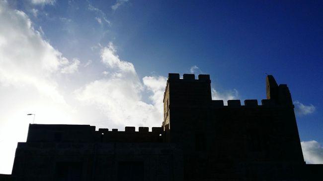 Fortress Europe Fortress In Europe Fortress Of Stone Malta♥ Malta Malta<3 Fort Medieval Architecture Medieval Fortress