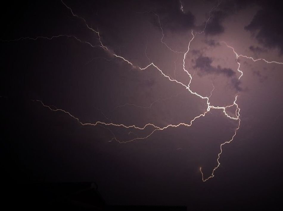 Lightning Nightphotography Storm Weather Check This Out Taking Photos Capturing Movement Photography Cheese! Captured Moment