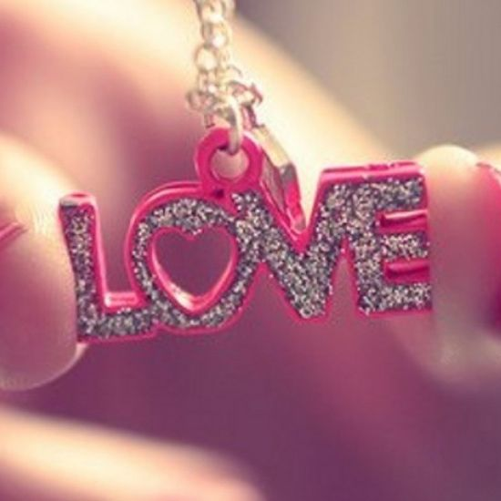 """Love is not about how much you say """"i love you"""" but how much you can prove that it's true."""