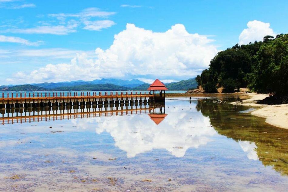 Carocok beach Exploreindonesia ExploreSumatraBarat First Eyeem Photo