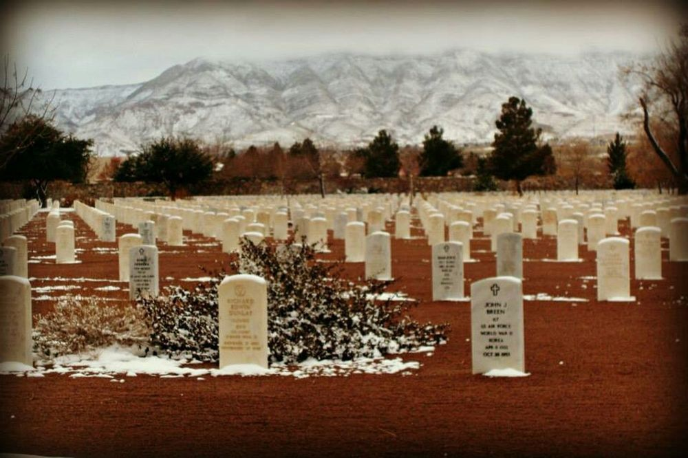 Respect The Troops Paying My Respects Cemetery Fallen Soldiers Military Army Soldier FallenSoldiers TRUE HEROES Army Life