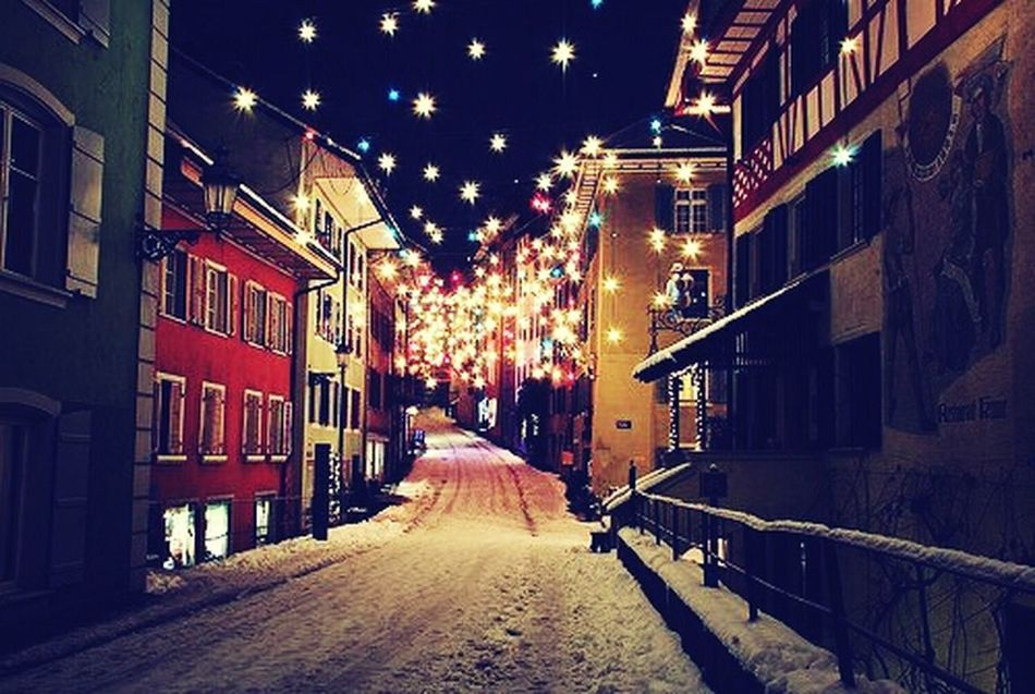 I want to be here Want To Be Here Hamazing Travel Wintertime