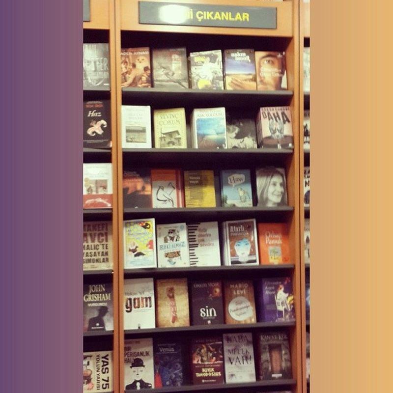Remzi Kitabevi yeni çıkanlar... Books Bookworm book instabook kitaplar kitap kitapevi read kitapaşkı kitaptavsiye kitapkokusu