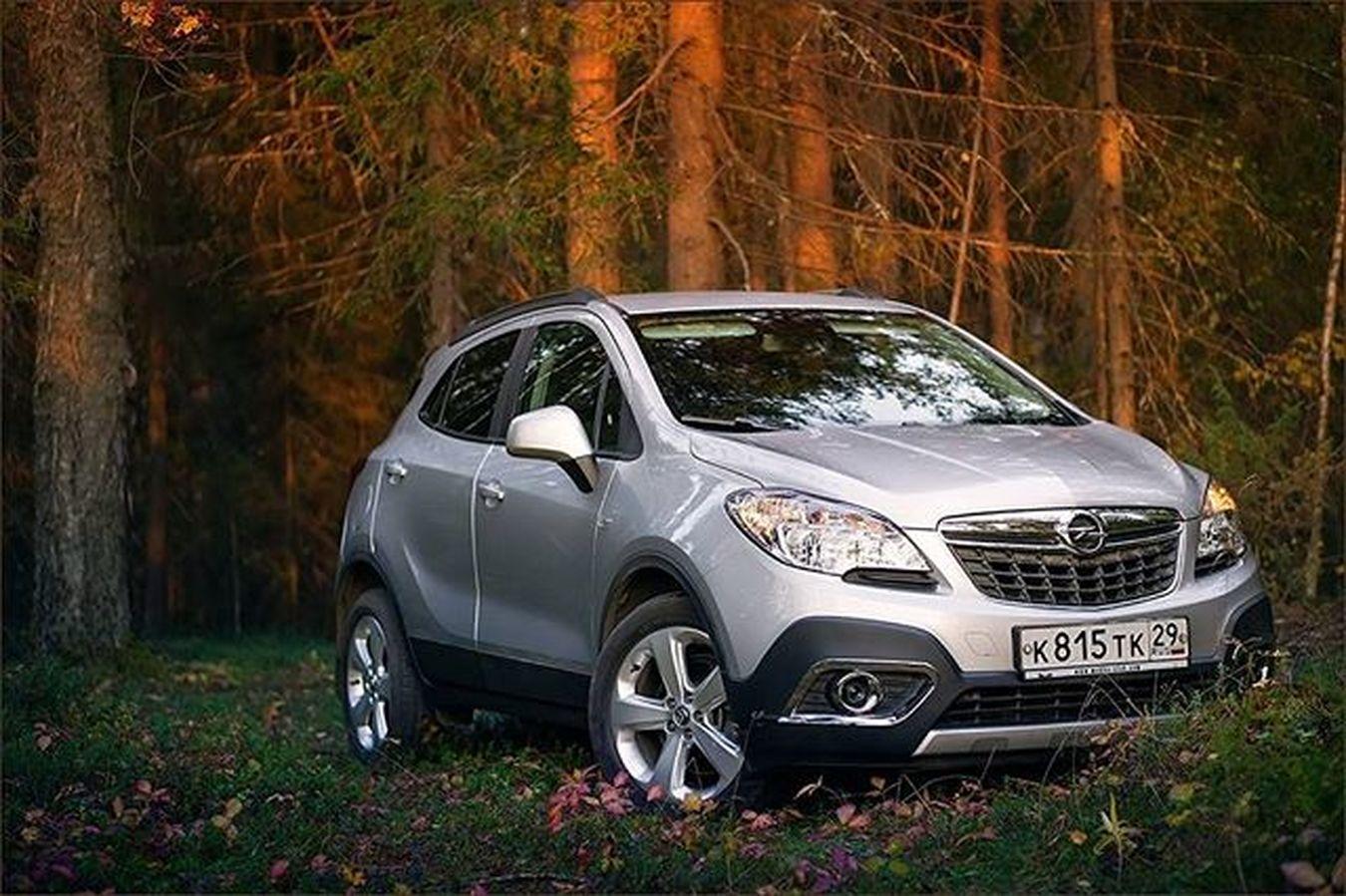 Car Cars Opel Opelmokkax Mokka Autop Autos опель опельмокка моеавто моятачка тачка турбо Дорога Opelrussia