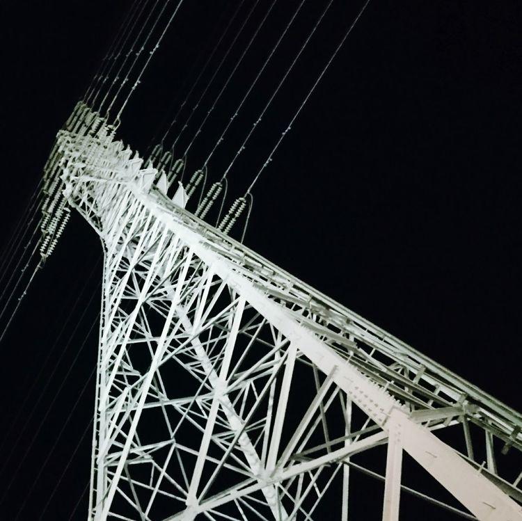 鉄塔 鉄塔♡Love 鉄塔甲子園 鉄塔Love♡ 鉄塔 ♡Love 鉄塔♥love 鉄塔❤Love 鉄塔ハートLOVE 鉄塔Love 鉄塔萌え 鉄塔が好き Pylons And Powerlines Pylons And Power Lines