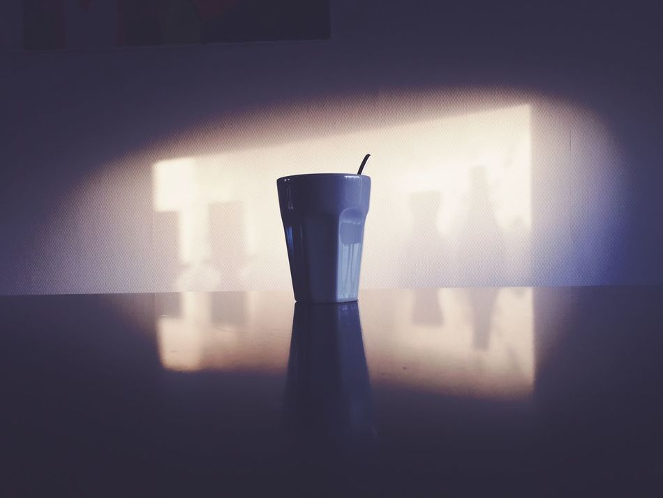 Perfect Match Coffie Coffiee Time Coffiecup Peaceful Creative Light And Shadow Relaxing Creative