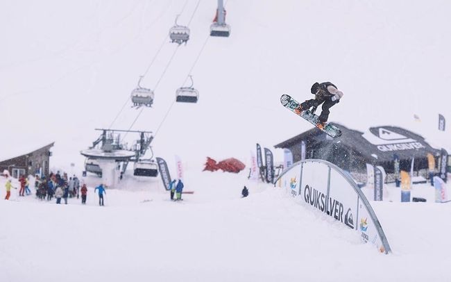 спорт сноуборд сноупарк Snow Snowboarding Sport снег First Eyeem Photo