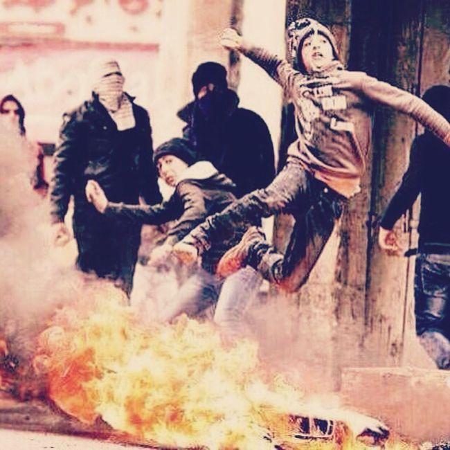 الى فى وسط الضلوع اقوى من الدروع Dreaming Revolution Freedom Free 25jan Creative Power Peace