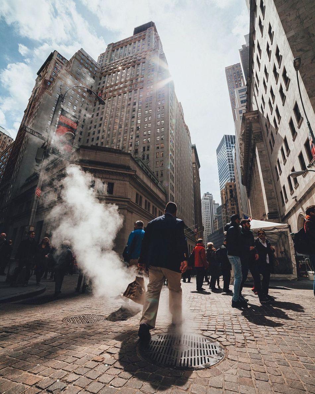 Beautiful stock photos of new york,  Building,  Building Exterior,  Built Structure,  City