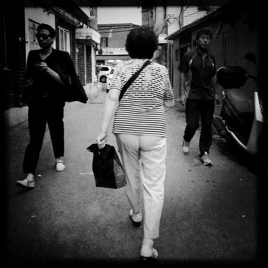 Oggllack and white] Black & White Hipstamatic Oggl