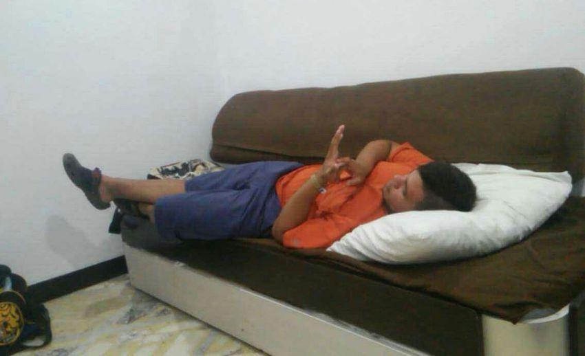 Relaxing Venezuela LGoptmus Insta_ve LgG2Vzla Instagram_ve Androidonly Insta-ar