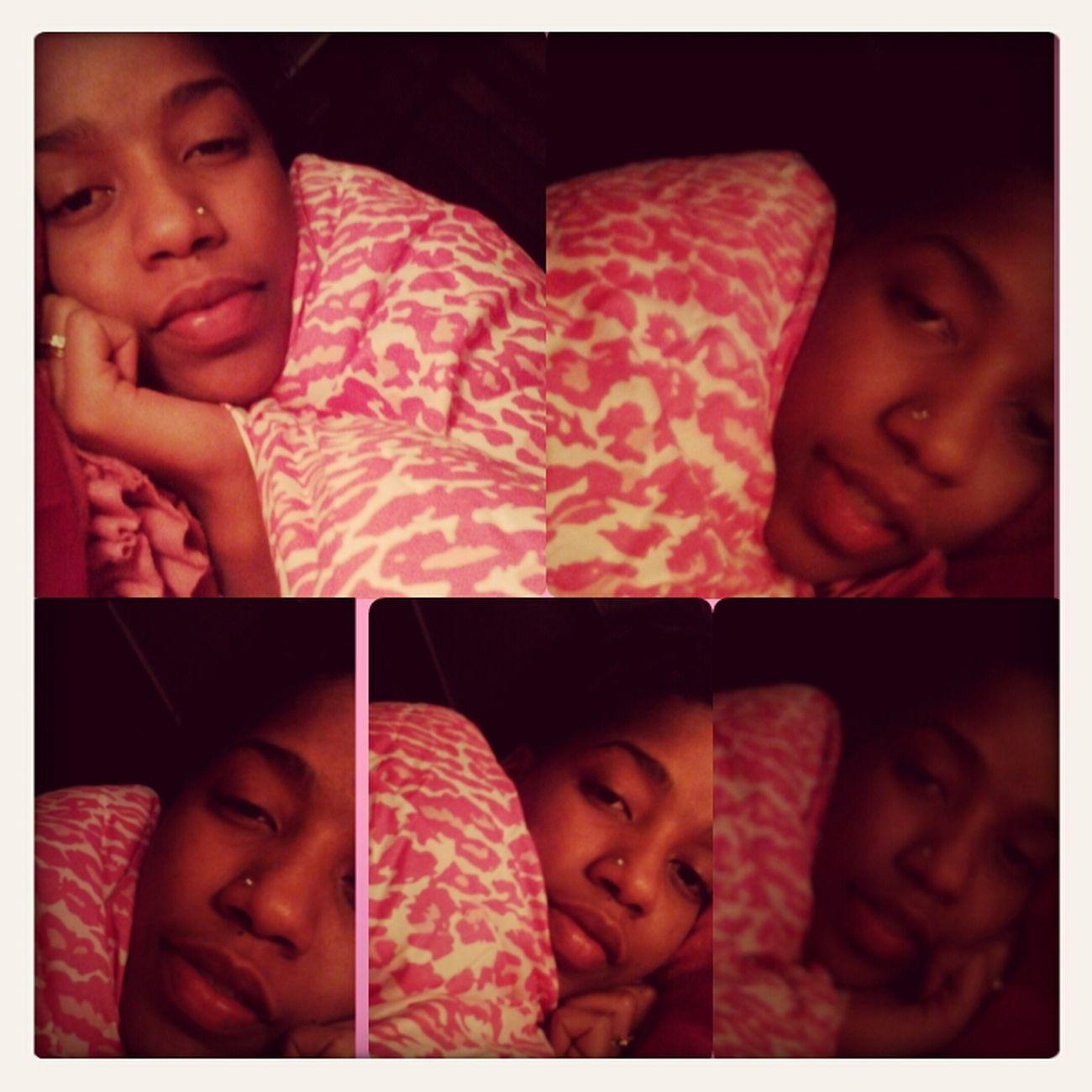 good night world <3