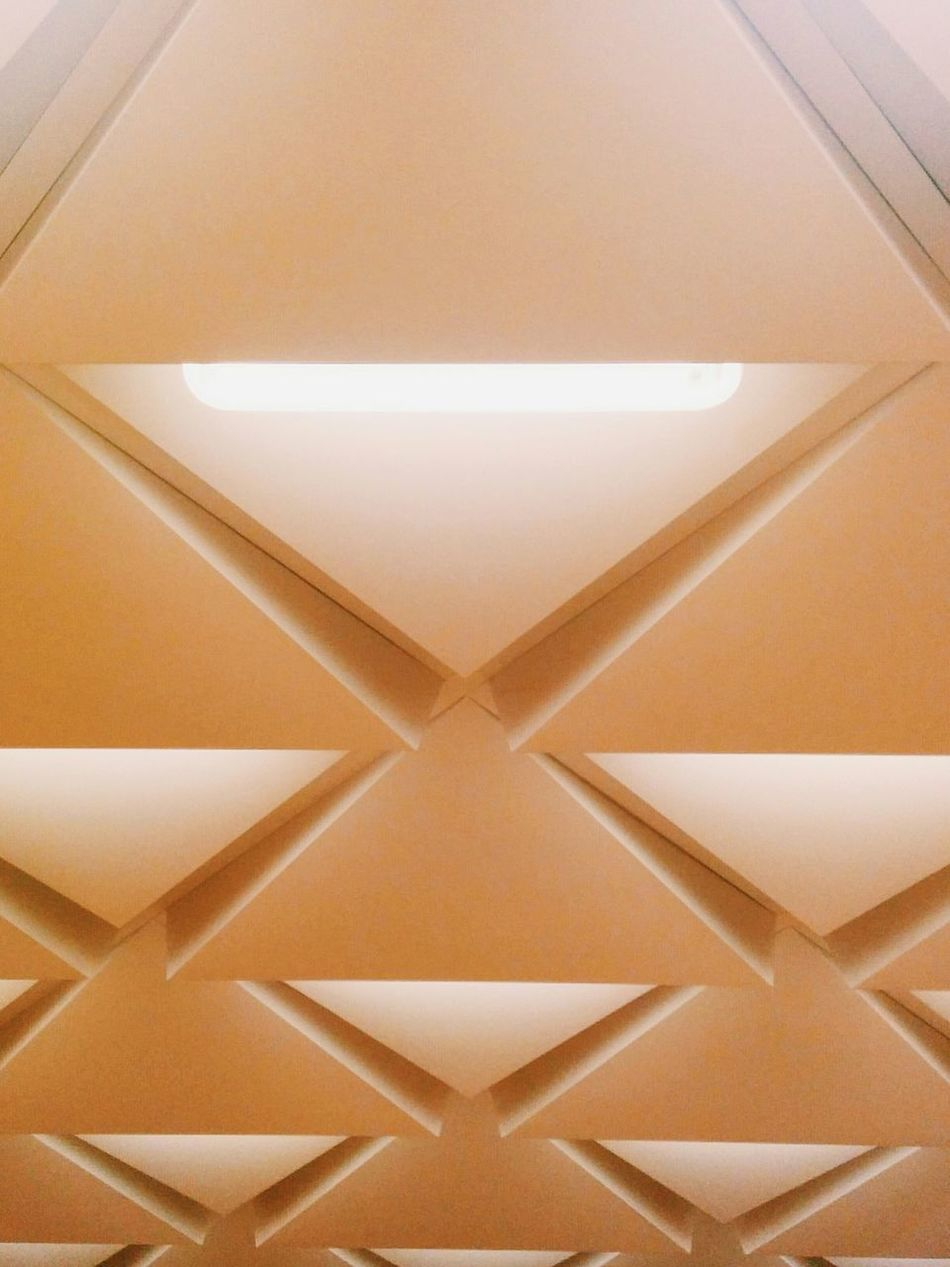 Lamps. Geometric Shape Pattern Abstract Symmetry Shape Backgrounds No People Close-up Beautifully Organized Textured  Architecture Vibrant Color Minimalism Lamps And Shadows Light And Shadow Minimalist Architecture