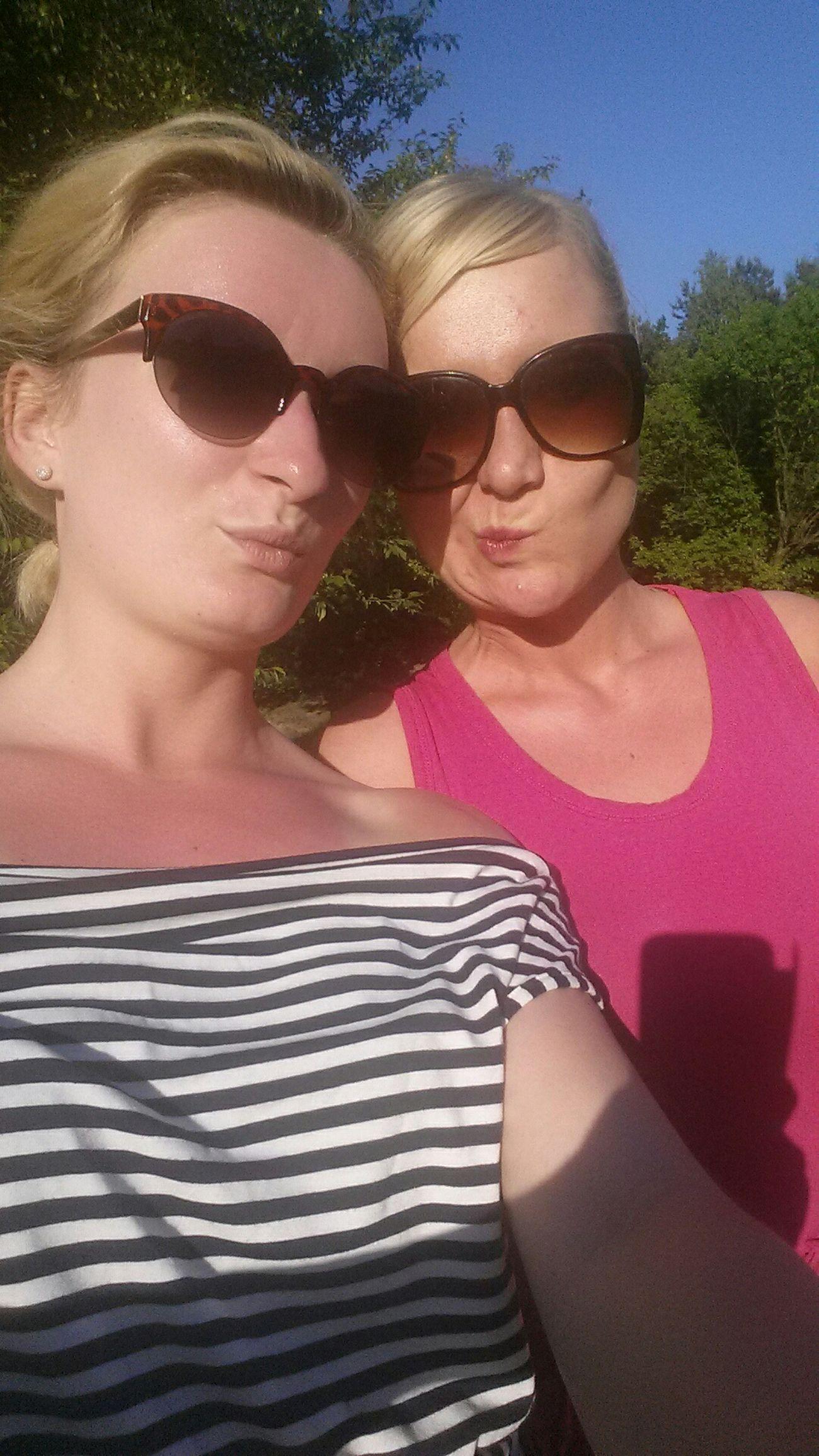 Walking Around People Watching Camping Enjoying The Sun Picnic Bestfriend Sunnyday☀️