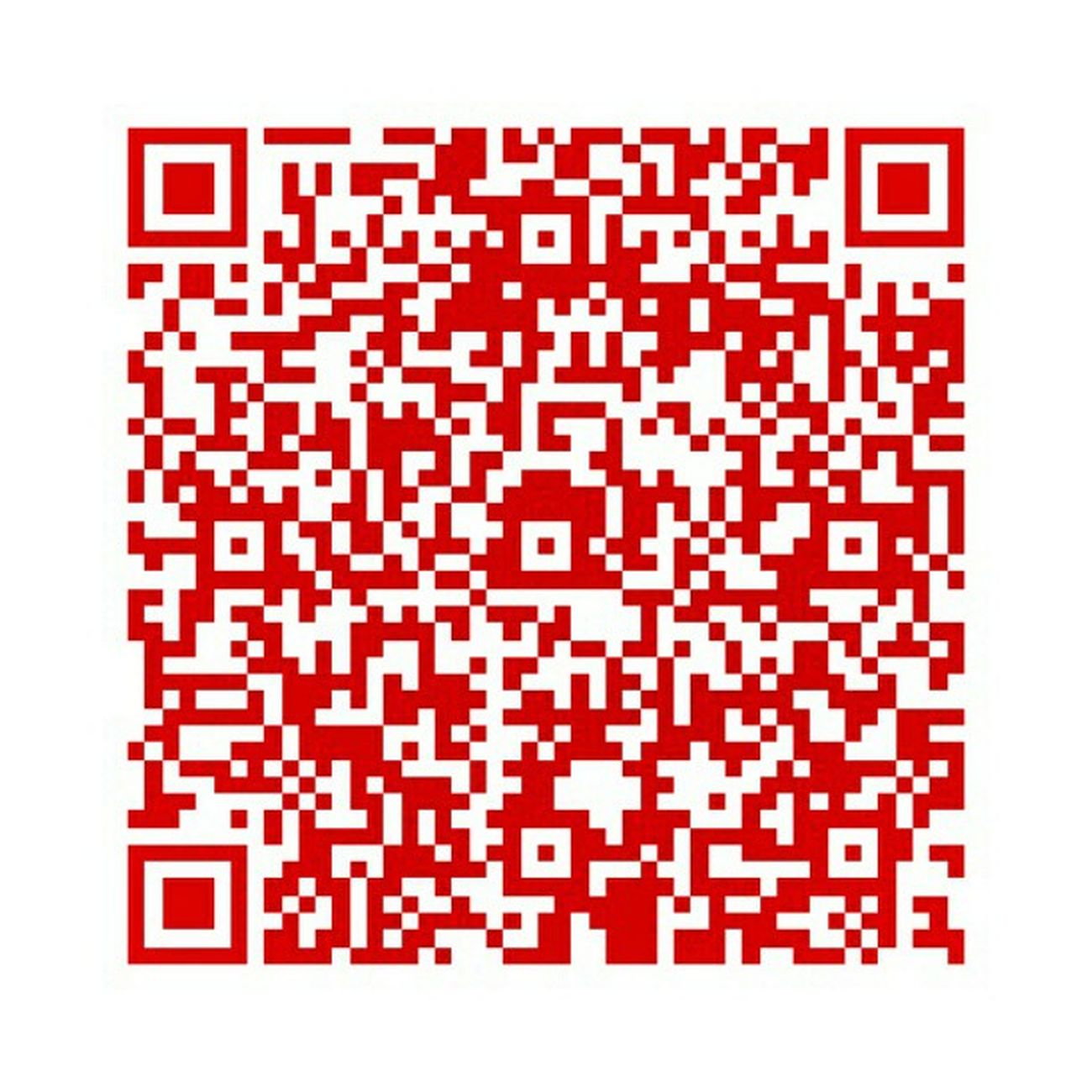 scan me ! Radio Online  Online Radio Crazy Radio Network Crazy-Radio-Network