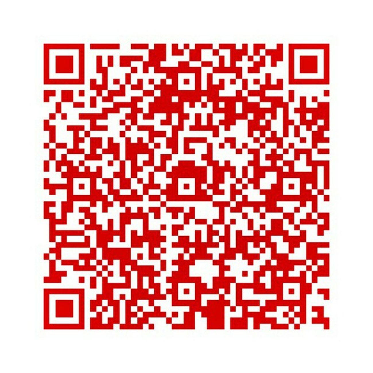 scan me ! Radio Online  Online Radio Crazy Radio Network Crazy-Radio-Network