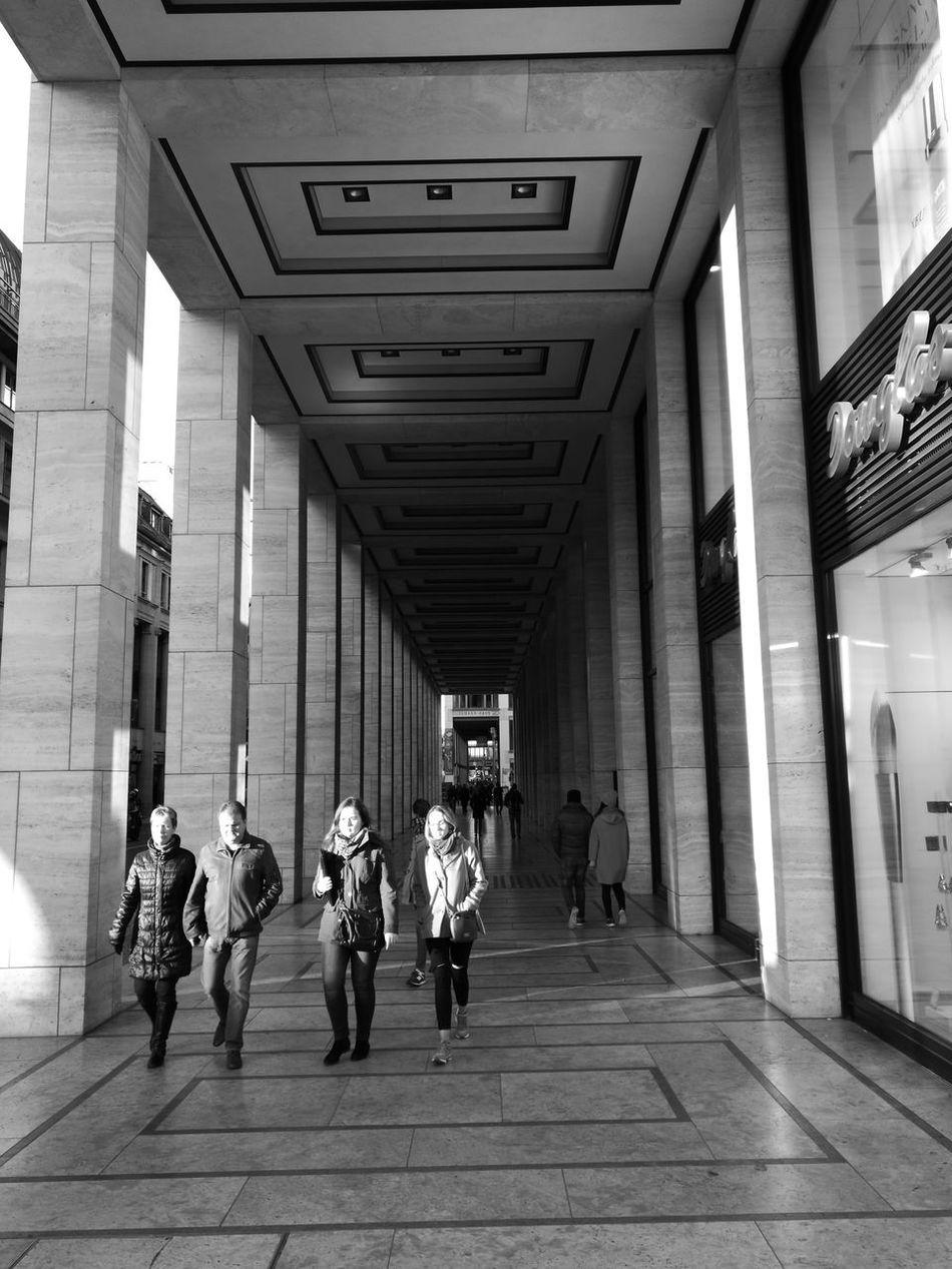 Berlin Photography Berlin Street Markets Polishphotographer Wrocław Blackandwhite Streetphotography First Eyeem Photo