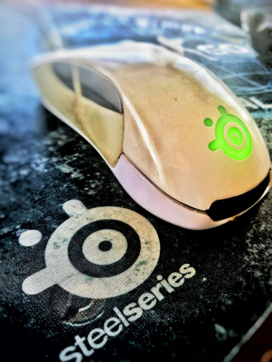 The OO Mission Gaminglife Gamingear Mouse Steelseries Rival Csgo Gamer For Life Siberia
