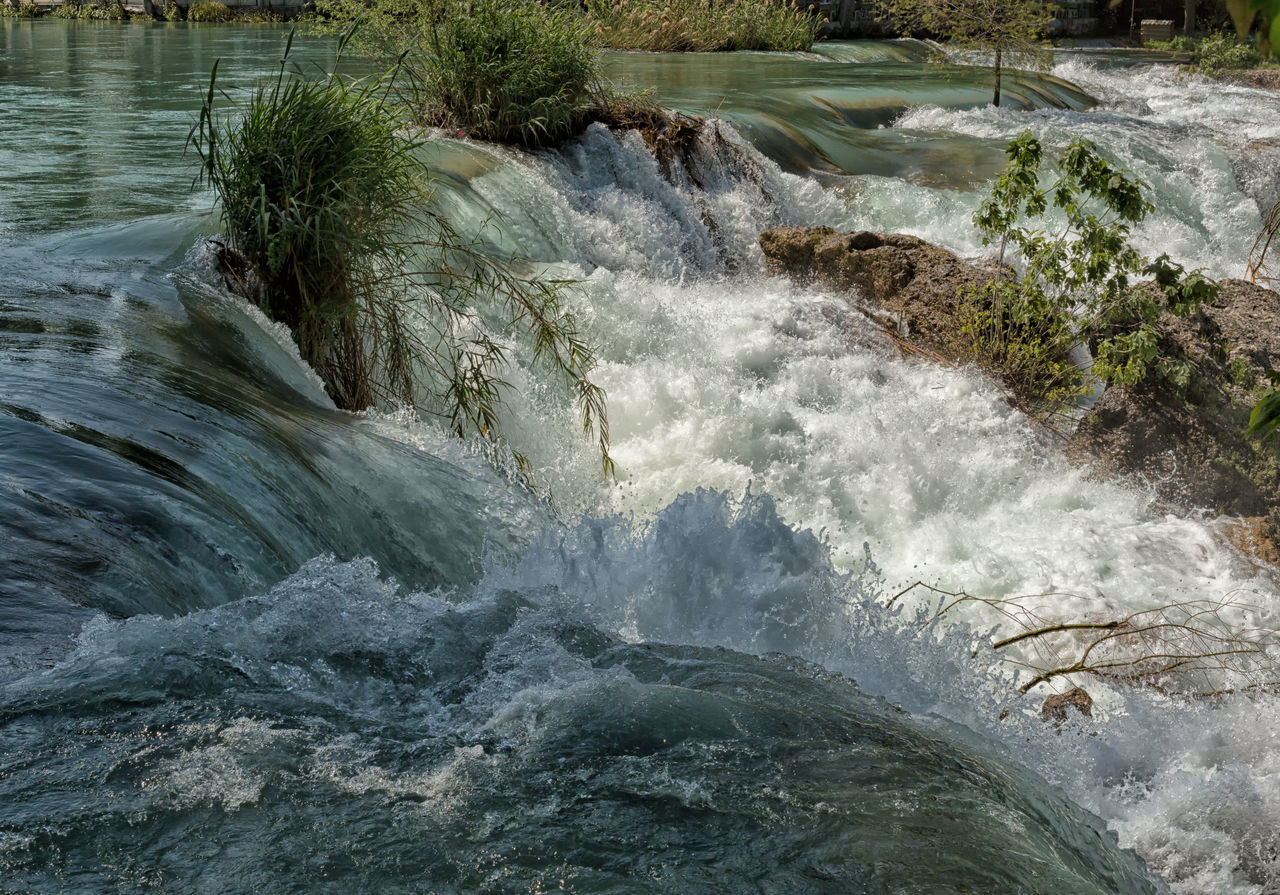 Tarsus Waterfall Beauty In Nature Boulder Flowing Water Gushing Water Incline Nature Nature_collection Outdoors Rapids River Rock Scenics Tarsus Tarsus Şelalesi Tarsus, Turkey, Waterfall, South, Tranquil Scene Tranquility Tree Trees Turkey Vegetation Water Waterfall Waterfront Whitewater