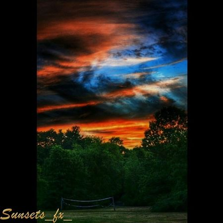 Presenting today's sunsets_fx_ featured artist: mrd_781 show your appreciation for this outstanding artist by leaving a like and visit their amazing gallery! Photo selected by kaydens_nana For your chance to be featured: follow: sunsets_fx_ tag: #suns Thebestskyever Best_skyshots Sunsets Sunset_stream Sky_collection Nature_obsession_sunsets Sunset_madness Sendmeyoursunset Goldensunspot Supersunset Skyviewers Sunset_hub Rebel_sky Gorgeous_sunsets Sky_painters Sky_vibrance Sunsetphotographs Tgif_sunset Skystalking  Sunsetsareonme Sunset_universe Sky_specialist Sunsetpolis Sky_painter Sunsets_fx Loves_sunset Sunset_captures Skystalkers_elite Sky_scapes Bestnatureshot_sunset