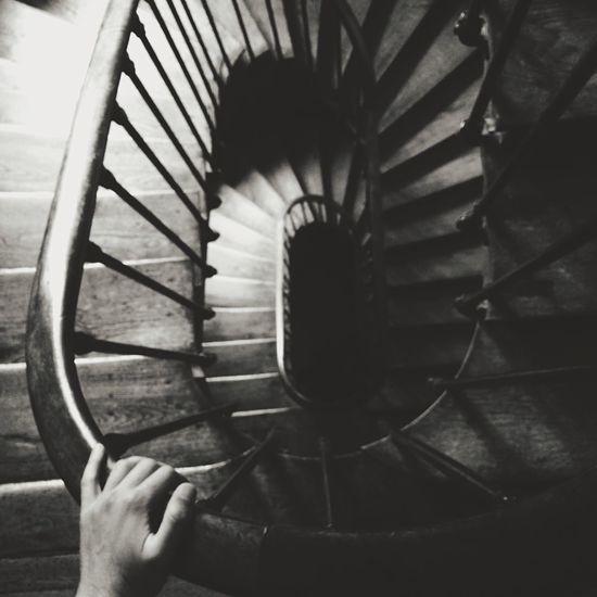 Blackandwhite Monochrome Black And White Black & White Fineart_photobw Lonely Light And Shadow Paris