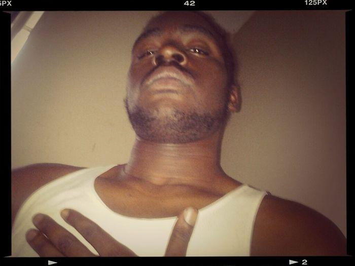 Thinking boute ma niggas miss da team cristana susana n bebo lil lion aka leon lol insider