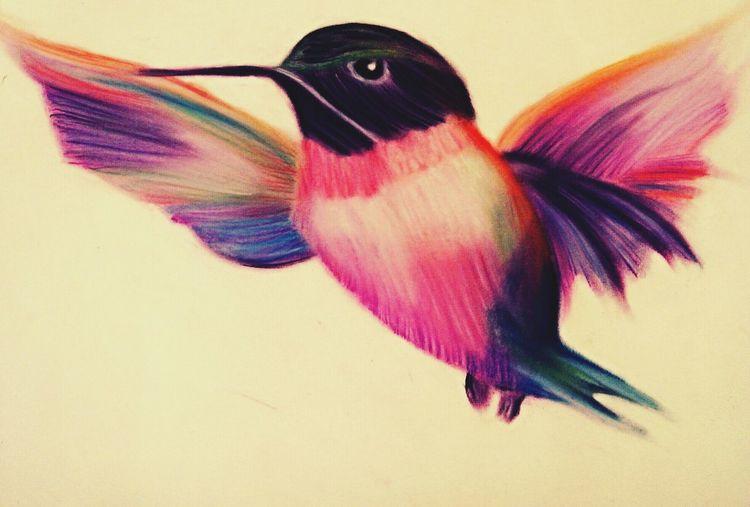 Drawing. Art. First Eyeem Photo