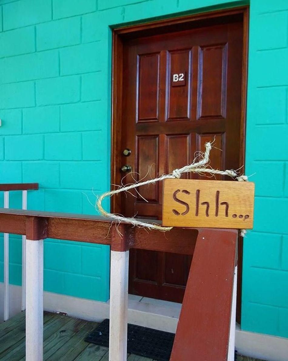 * Lamanai Landings Hotel Belize * Lamanai Lamanaiman Belize  Belizean Belizeit Travelaroundtheworld Hotel Hotels Escapes Belizeescapes Hotelgram Belizegram Donotdisturb Donot Shhh Shh TopHotels Travelgram Hotelintheworld Mesoamerica Centroamerica Centroamericanos Welcome Caribbean Viajes  viaje Instagram instagood picofbelize