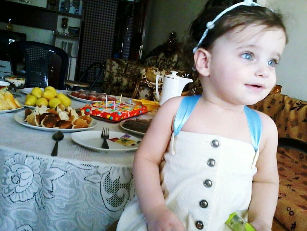 Happy birthday 🎂 my little sister Lian
