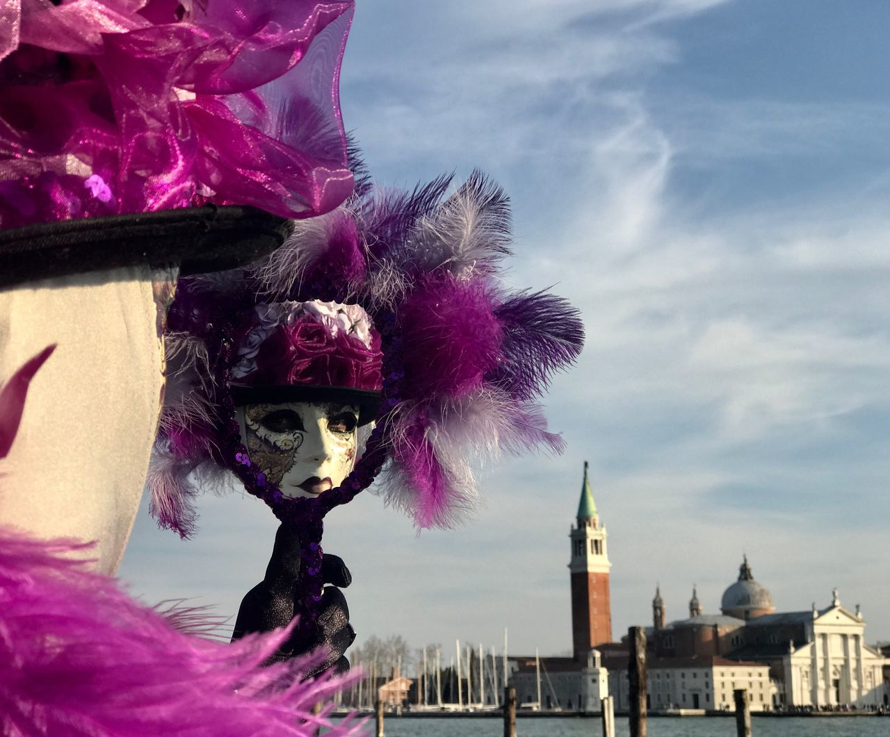 Carnival in Venice Carnival Crowds And Details Carnival Masks Telling Stories Differently Shootermagazine Travel Photography EyeEm Best Edits Shootermag_portugal Lensculture EyeEm Best Shots Mob Fiction EyeEm Gallery IPhone7Plus Mobgraphia Shootermag Mobiography Youmobile Mobitog