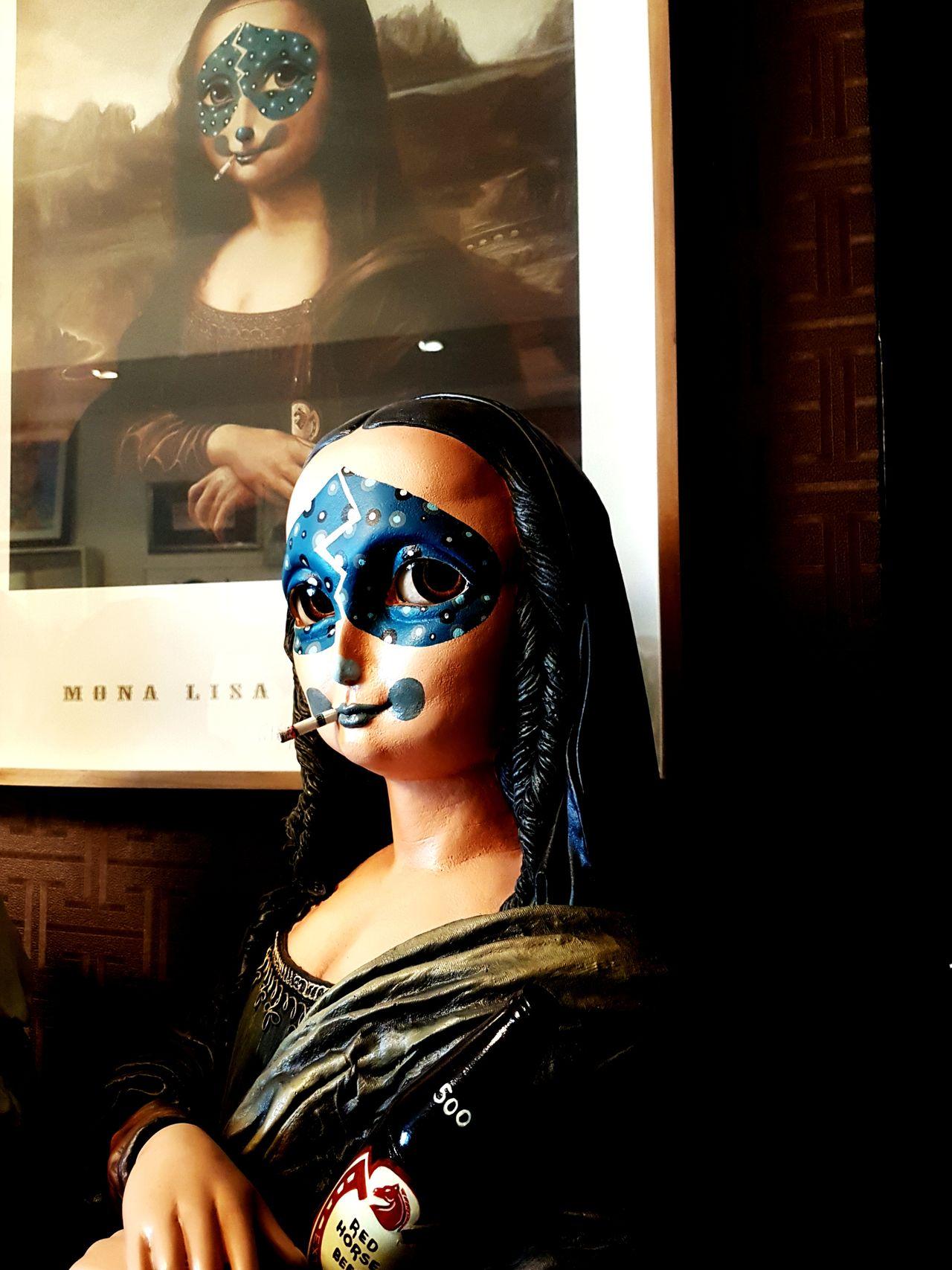 Mona Monalisa MonaLisaSmile Monalisa_gallary Monalisa ❤❤ Mona Lisa Mona Lisa Smile Mona Lisa Style Art Artistic Expression Artistic Expressions Artistic Picture Gallery Gallery Photography Gallery Of Art