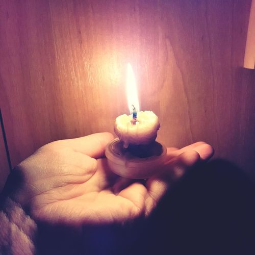 Flame Candle Burning Human Body Part Human Hand Heat - Temperature One Person Atmospheric Mood Human Finger Indoors  People Holding Close-up Adult Adults Only Only Men