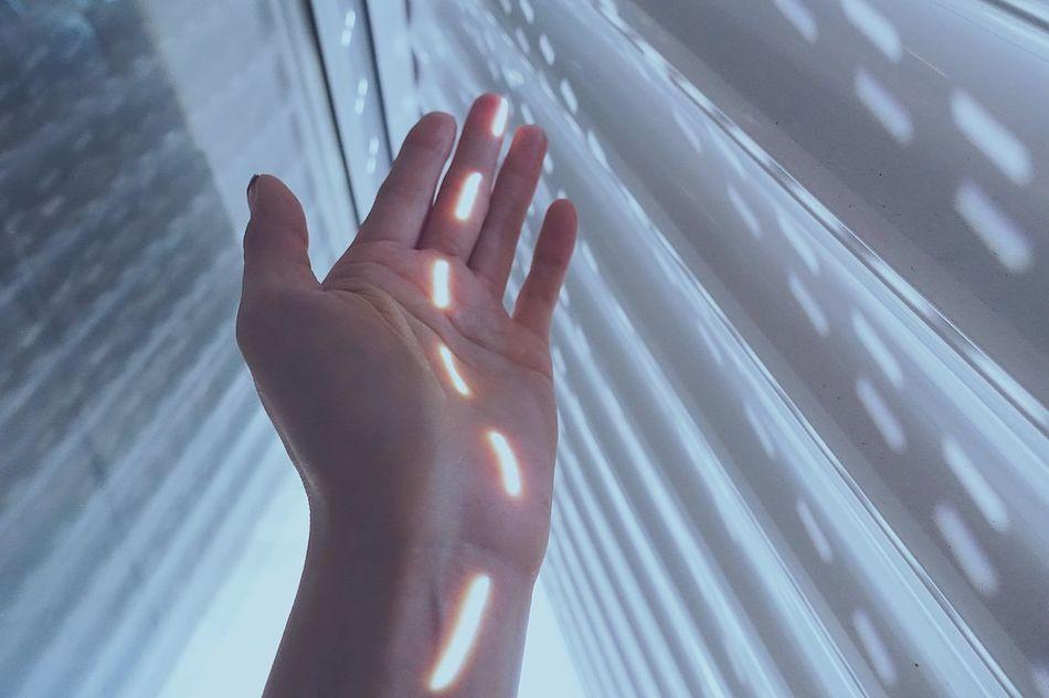 🛣//. Hand Human Hand Human Body Part Sunlight Sunshine Shadow Light And Shadow Close-up People Sun Enjoying The Sun Morning Fun Geometric Shape Life Lifestyles Minimal Minimalism Nature Spring EyeEm Diversity The Secret Spaces Long Goodbye Break The Mold TCPM Art Is Everywhere