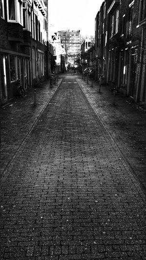 Groningen Blackandwhite Streetphotography Streetphoto_bw Myfuckinggroningen