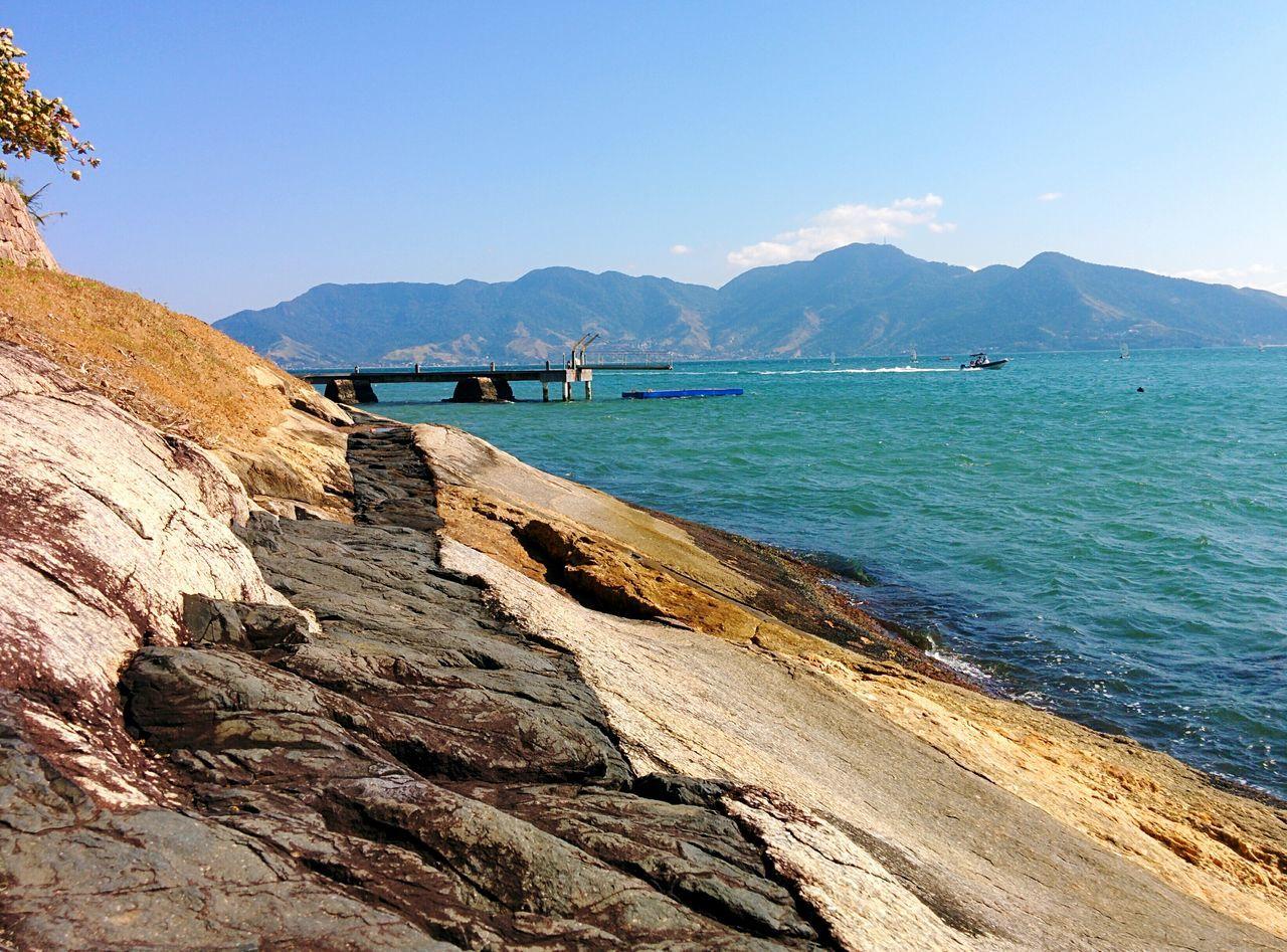 Beautiful stock photos of brasilien,  Blue,  Calm,  Day,  Mountain Range