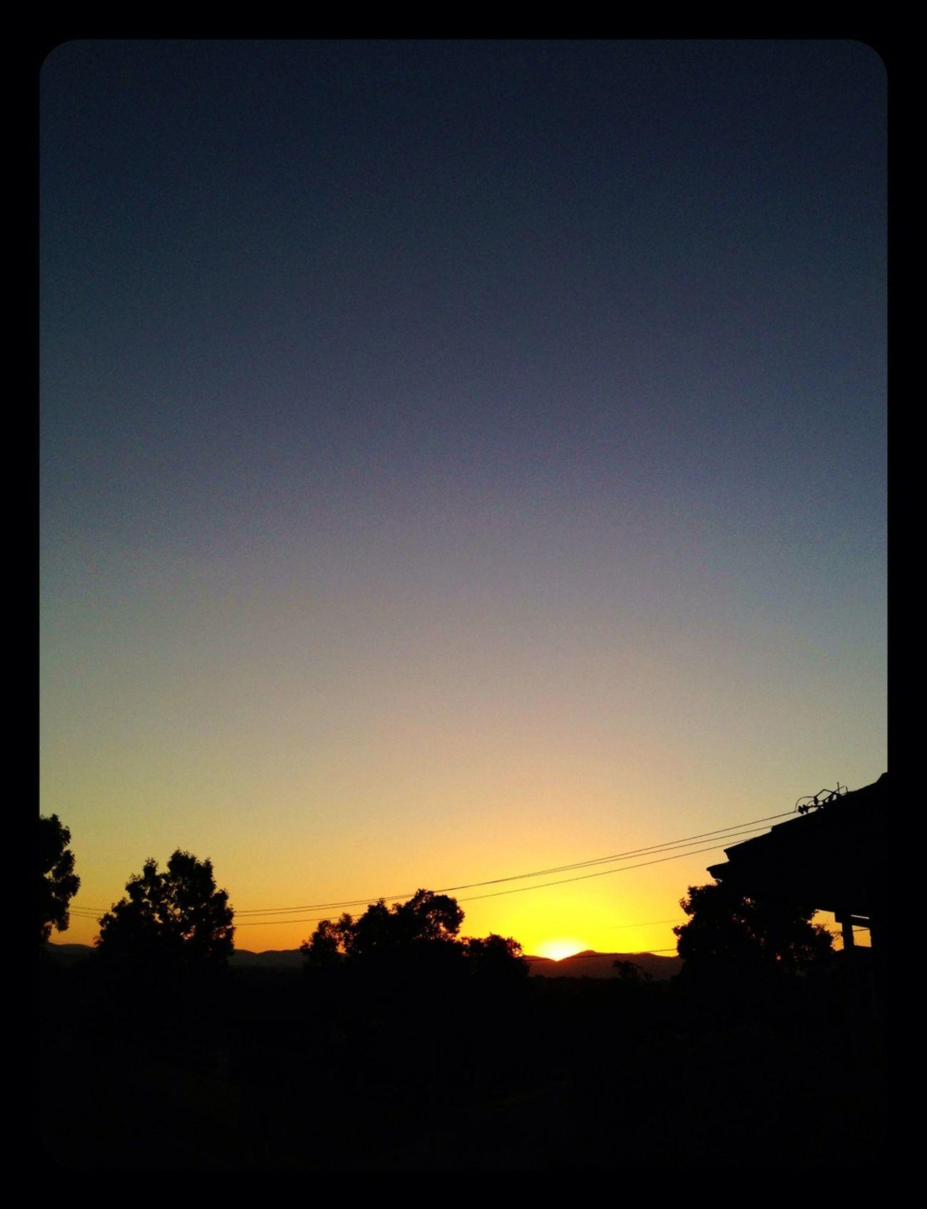 #sunsetseason