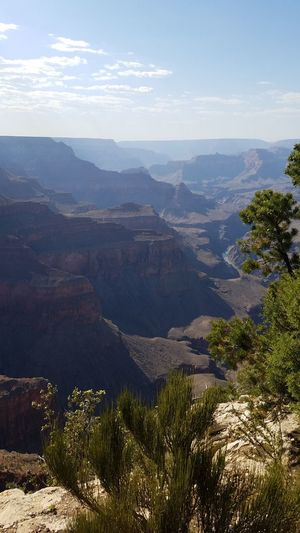 EyeEm Nature Lover Check This Out Grand Canyon South Rim