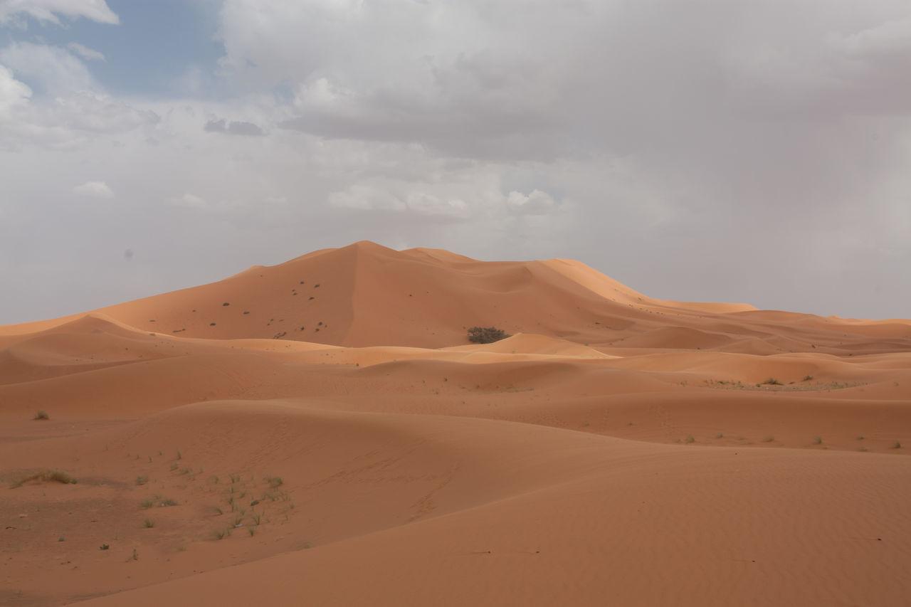 Beautiful stock photos of desert, Arid Climate, Cloud, Day, Desert
