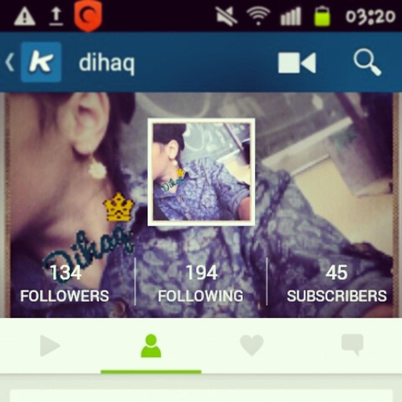 Follow me at keek : Dihaq Keek Me Follow My Keek Please :) ❤ Keek Follow Me